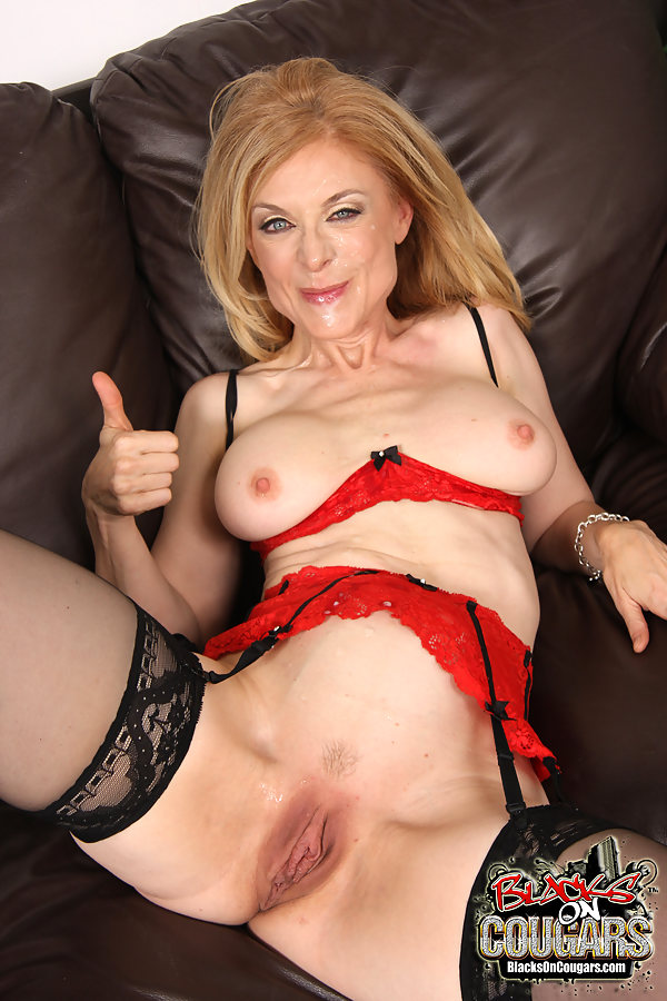 Nina Hartley Xxx