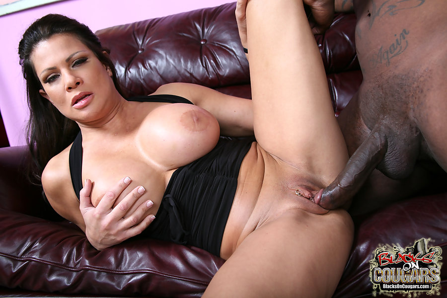 Swinger cream pie fuck party movies