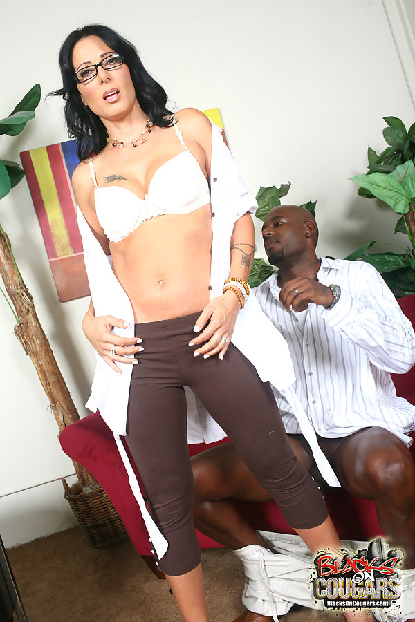 Zoe Holloway has interracial sex in the office at office sex blog